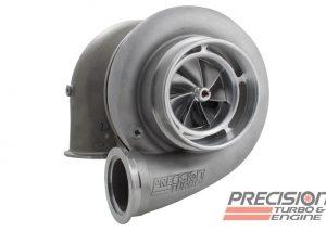 GEN2 Pro Mod 102 CEA W/ 105mm TW