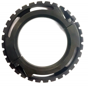Davis Technologies High Resolution 32 Tooth Drive Shaft Ring