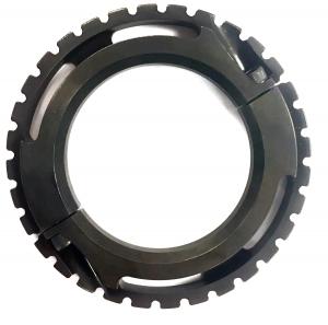 Davis Technologies High Resolution 32 Tooth Drive Shaft Ring