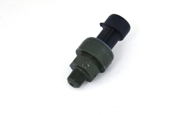 HPS Pressure Sensors