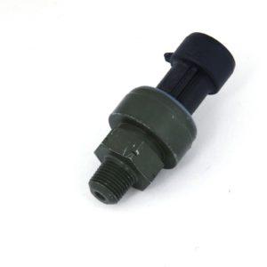 Racepak Remote Pressure Sensor Vac/Boost