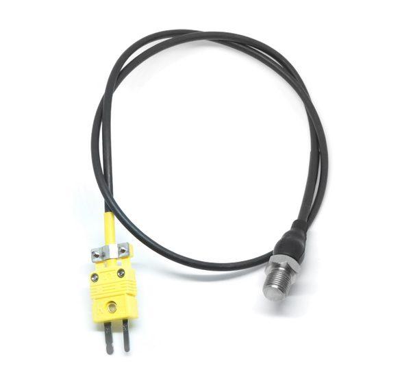 M10 Coolant Temp Sensor