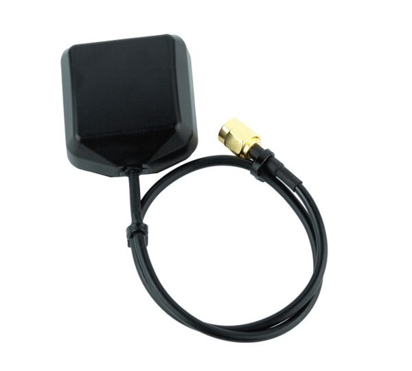 Vantage CL1 GPS Antenna