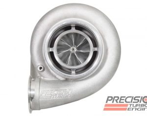 PT8891 Gen2 Street and Race Turbocharger