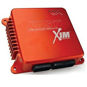 FAST - XIM Igntion Module