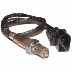 FuelTech Bosch Wideband O2 Sensor
