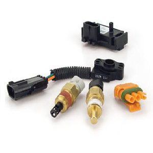 EFI Sensor Kits