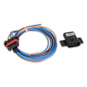 Holley - Nitrous Solenoid Driver