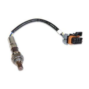 Holley - NTK Wideband O2 Sensor