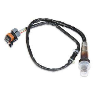 Holley - Bosch Wideband O2 Sensor
