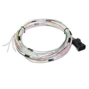 Holley -  J1A/b Auxiliary Wiring Harness