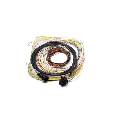Holley - J2A Auxiliary Harness