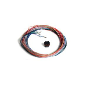 Holley - J2B Auxiliary Harness