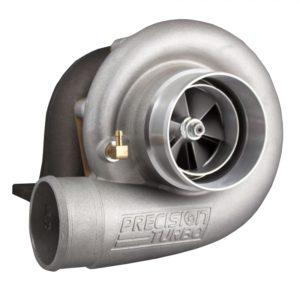 Precision Turbo LS-Series PT 7675 Turbocharger