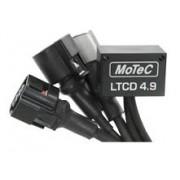 MoTec LTCD
