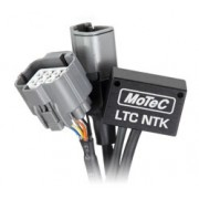 MoTec LTC NTK