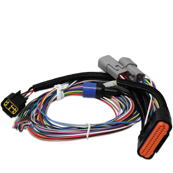 Replacement - Power Grid Harness