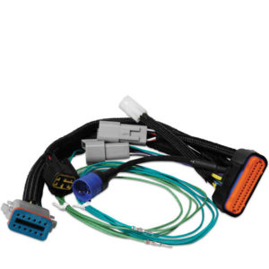 Power Grid Harness Adapter 7730 to Digital 7 Programmable