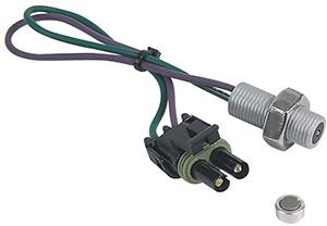 MSD - Universal Sync Pick-up Kit