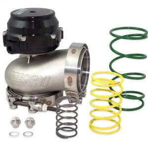 Pro Series 66mm CO2 Wastegate