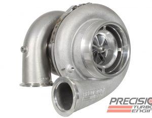 Precision Turbo - GEN2 Pro Mod 91 CEA