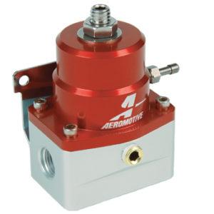 Aeromotive A1000 -6 Injected Bypass Regulator