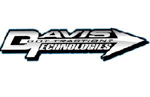 Davis Technologies Relay Modules