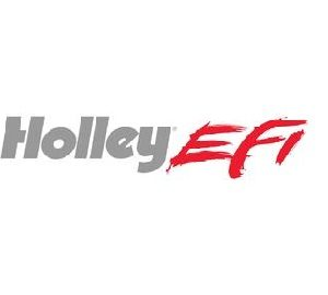 Holley EFI
