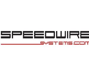 SpeedWire Systems