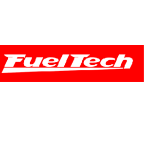 FuelTech SwitchPanels