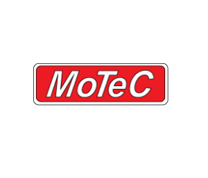 MoTeC PDM's and Accessories