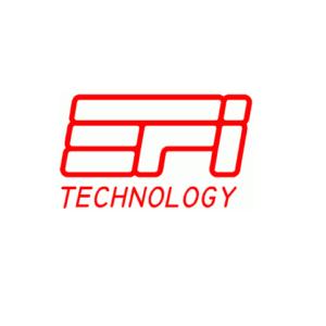 EFI Technology
