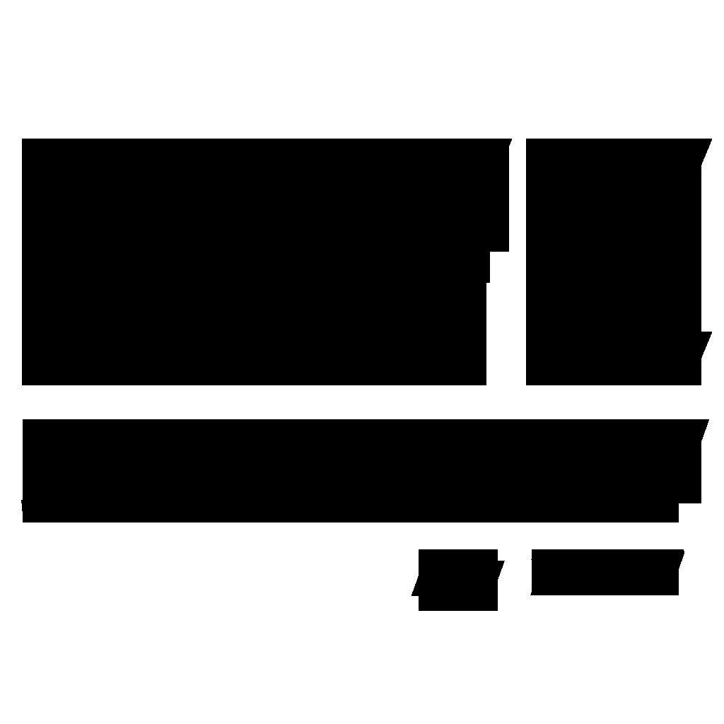 Rife Sensors